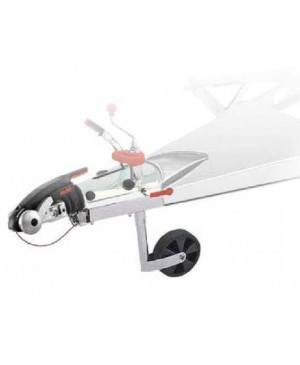ATC  control remorca  EA1801-2000 impachetat