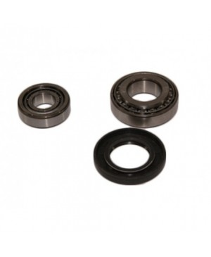 Set  rulmenti Conici Al-Ko, Set SR 203, SR 230, SB 200