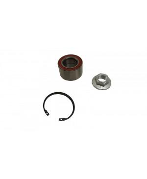 Rulment Al-Ko, Compact 2051,  64/34x37 - 1350 kg