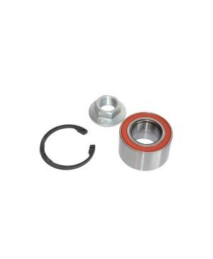 Rulment Al-Ko, Compact 1637, 60/30x37