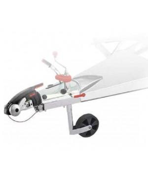 ATC  control remorca  1301-1600 impachetat  HOBBY