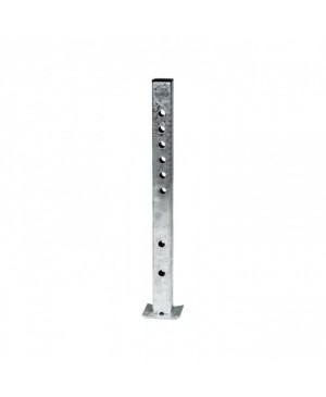 Picior sprijin Al-Ko, 400 kg, 600 mm