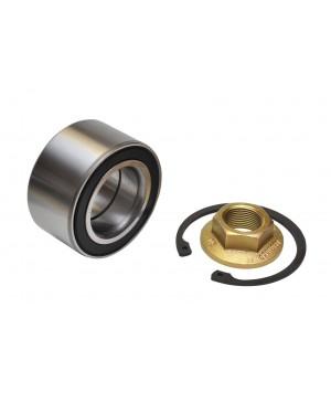 Rulment Al-Ko, Compact 2361, 80/42x42 mm