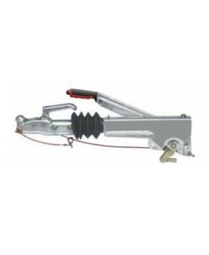 Frana-V Tip 251 S, 2700 kg,  ansamblu , RB 1637/2051, Capat ochi-DIN 1 281,5