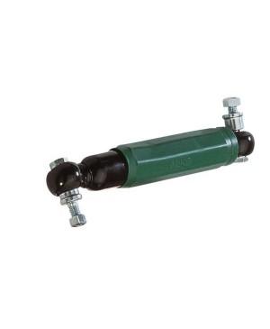 Amortizor axa, Al-Ko, verde 900 kg