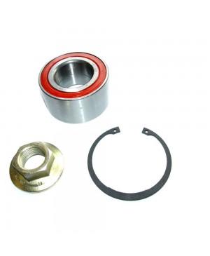 Rulment Al-K0, Compact 2051-1500 kg