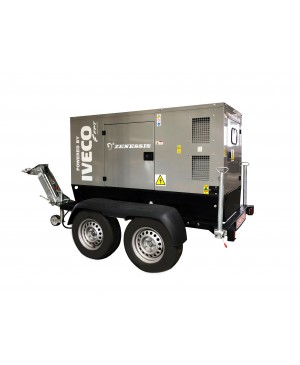 ERG - 2000R