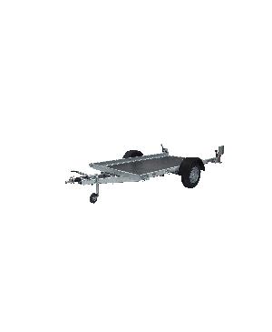 UNI (MULTI) N13-305 tip